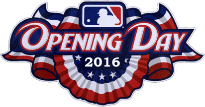 14-0809_2016 Opening Day