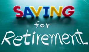 saving_for_retirement