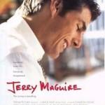 JerryMacguire